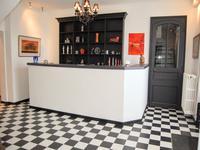 French property for sale in LE BUISSON DE CADOUIN, Dordogne - €477,000 - photo 9