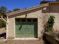 French property for sale in GONFARON, Var - €287,000 - photo 10