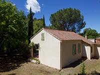 French property for sale in GONFARON, Var - €287,000 - photo 5