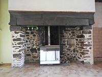Maison à vendre à UZERCHE en Correze - photo 3