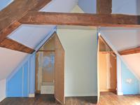Maison à vendre à UZERCHE en Correze - photo 6