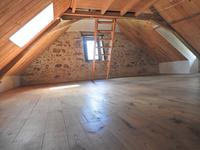 French property for sale in ARNAC POMPADOUR, Correze - €99,000 - photo 4