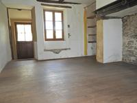 French property for sale in ARNAC POMPADOUR, Correze - €99,000 - photo 3