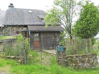 French property for sale in ARNAC POMPADOUR, Correze - €99,000 - photo 9