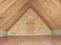 French property for sale in ARNAC POMPADOUR, Correze - €99,000 - photo 5
