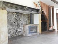 French property for sale in ARNAC POMPADOUR, Correze - €99,000 - photo 2