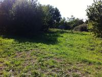 French property for sale in RENAZE, Mayenne - €82,500 - photo 10