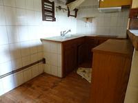 French property for sale in ST PAUL LA ROCHE, Dordogne - €31,000 - photo 7