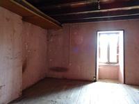 French property for sale in ST PAUL LA ROCHE, Dordogne - €31,000 - photo 8