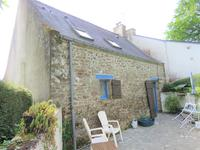 French property for sale in CADEN, Morbihan - €92,000 - photo 4