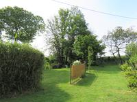French property for sale in CADEN, Morbihan - €92,000 - photo 3