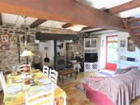 French property for sale in CADEN, Morbihan - €92,000 - photo 5