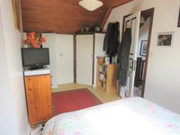 French property for sale in CADEN, Morbihan - €92,000 - photo 9