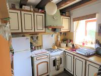 French property for sale in CADEN, Morbihan - €92,000 - photo 6