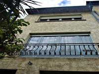 French property for sale in LIBOURNE, Gironde - €267,500 - photo 9