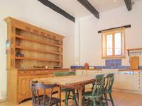 French property for sale in MONTOULIERS, Herault - €575,000 - photo 9