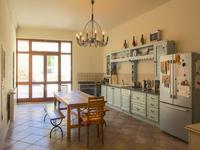 French property for sale in MONTOULIERS, Herault - €595,000 - photo 6
