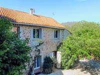French property for sale in MONTOULIERS, Herault - €595,000 - photo 9