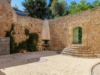 French property for sale in MONTOULIERS, Herault - €575,000 - photo 4