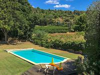 French property for sale in MONTOULIERS, Herault - €595,000 - photo 10