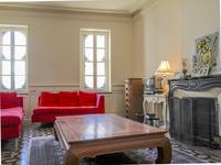French property for sale in MONTOULIERS, Herault - €595,000 - photo 5