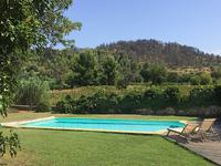 French property, houses and homes for sale inMONTOULIERSHerault Languedoc_Roussillon