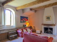 French property for sale in MONTOULIERS, Herault - €595,000 - photo 4