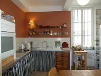 French property for sale in CRUZY, Herault - €175,000 - photo 4