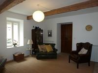 French property for sale in CRUZY, Herault - €175,000 - photo 2