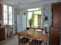 French property for sale in CRUZY, Herault - €175,000 - photo 3
