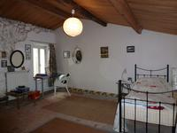 French property for sale in CRUZY, Herault - €175,000 - photo 7