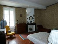 French property for sale in CRUZY, Herault - €175,000 - photo 6