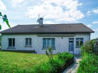 French property for sale in L ABSIE, Deux Sevres - €98,945 - photo 10