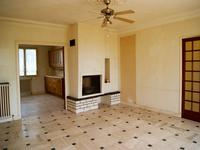 French property for sale in L ABSIE, Deux Sevres - €98,945 - photo 2