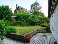 French property for sale in L ABSIE, Deux Sevres - €98,945 - photo 9