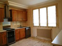 French property for sale in L ABSIE, Deux Sevres - €98,945 - photo 3
