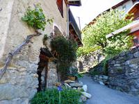 French property for sale in HAUTECOUR, Savoie - €205,000 - photo 2