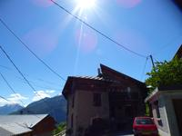 French property for sale in HAUTECOUR, Savoie - €205,000 - photo 10