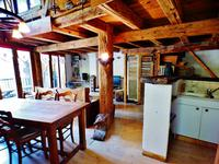 French property for sale in HAUTECOUR, Savoie - €205,000 - photo 1