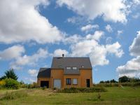 French property, houses and homes for sale inECRAMMEVILLECalvados Normandy