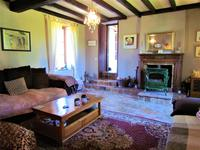 French property for sale in AVAILLES LIMOUZINE, Vienne - €172,800 - photo 4
