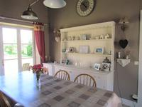 French property for sale in AVAILLES LIMOUZINE, Vienne - €162,000 - photo 3