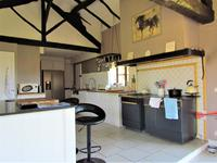 French property for sale in AVAILLES LIMOUZINE, Vienne - €162,000 - photo 2