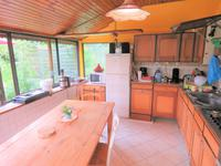 French property for sale in PLOERMEL, Morbihan - €175,000 - photo 9