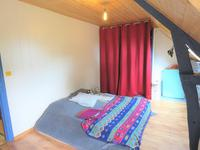 French property for sale in PLOERMEL, Morbihan - €175,000 - photo 10