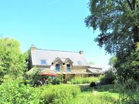 houses and homes for sale inPLOERMELMorbihan Brittany
