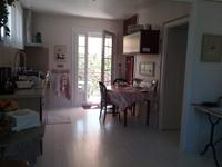 French property for sale in COULOUNIEIX CHAMIERS, Dordogne - €160,500 - photo 9