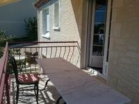 French property for sale in COULOUNIEIX CHAMIERS, Dordogne - €160,500 - photo 3