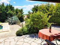French property for sale in AUTIGNAC, Herault - €329,000 - photo 7