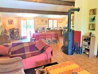 French property for sale in AUTIGNAC, Herault - €329,000 - photo 4